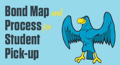Click here to view our map and process for student pick-up