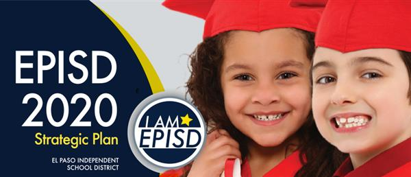 EPISD 2020: Strategic Plan