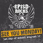 EPISD Rocks!