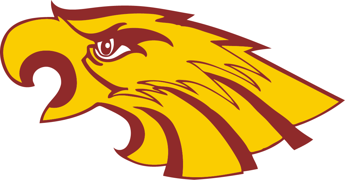 Andress Eagles