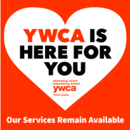 YWCA Arts and Crafts and Tutoring