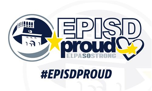 EPISD Proud
