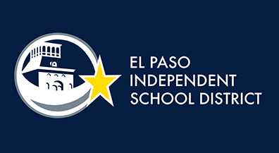 EPISD principal tapped to help TEA update state science curriculum