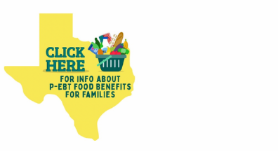 EPISD families may qualify for additional food state funding