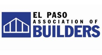 CCTE students dominate El Paso building design competition