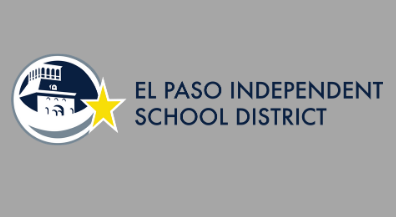 EPISD to close until further notice in response to COVID-19 health guidelines/EPISD cerrará indefinidamente en respuesta a guías de salud sobre COVID-19