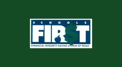 EPISD earns state's highest financial accountability rating