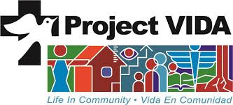 Project Vida Meeting